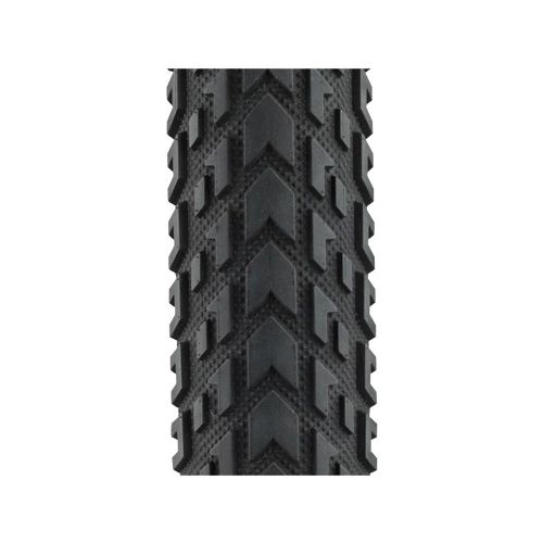 "Surly ExtraTerrestrial 29 x 2.5"" Tyre"